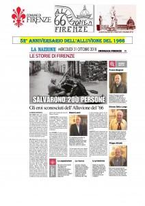 RASSEGNA STAMPA - 52 ALLUVIONE a cura Franco Mariani-page-030