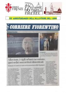 RASSEGNA STAMPA - 52 ALLUVIONE a cura Franco Mariani-page-031