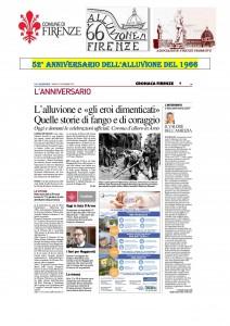RASSEGNA STAMPA - 52 ALLUVIONE a cura Franco Mariani-page-032