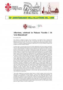 RASSEGNA STAMPA - 52 ALLUVIONE a cura Franco Mariani-page-033