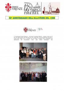 RASSEGNA STAMPA - 52 ALLUVIONE a cura Franco Mariani-page-034