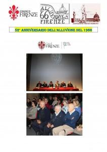 RASSEGNA STAMPA - 52 ALLUVIONE a cura Franco Mariani-page-035