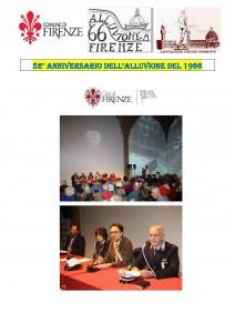 RASSEGNA STAMPA - 52 ALLUVIONE a cura Franco Mariani-page-036