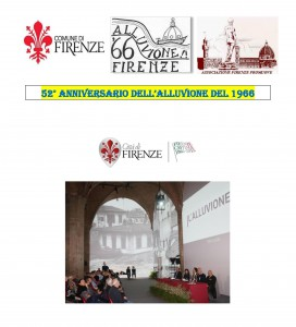 RASSEGNA STAMPA - 52 ALLUVIONE a cura Franco Mariani-page-037