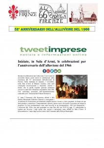 RASSEGNA STAMPA - 52 ALLUVIONE a cura Franco Mariani-page-038
