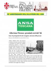 RASSEGNA STAMPA - 52 ALLUVIONE a cura Franco Mariani-page-041