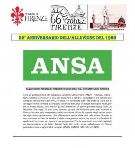 RASSEGNA STAMPA - 52 ALLUVIONE a cura Franco Mariani-page-042