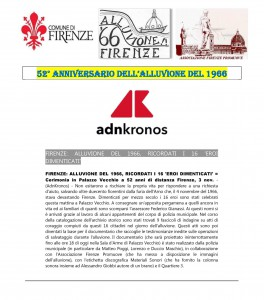 RASSEGNA STAMPA - 52 ALLUVIONE a cura Franco Mariani-page-043