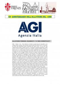 RASSEGNA STAMPA - 52 ALLUVIONE a cura Franco Mariani-page-044