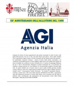 RASSEGNA STAMPA - 52 ALLUVIONE a cura Franco Mariani-page-045