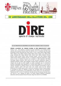 RASSEGNA STAMPA - 52 ALLUVIONE a cura Franco Mariani-page-046