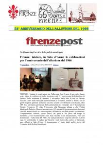 RASSEGNA STAMPA - 52 ALLUVIONE a cura Franco Mariani-page-047