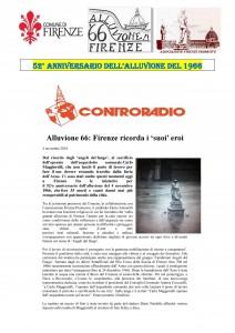 RASSEGNA STAMPA - 52 ALLUVIONE a cura Franco Mariani-page-048