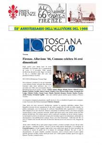 RASSEGNA STAMPA - 52 ALLUVIONE a cura Franco Mariani-page-049