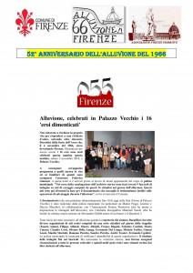 RASSEGNA STAMPA - 52 ALLUVIONE a cura Franco Mariani-page-050