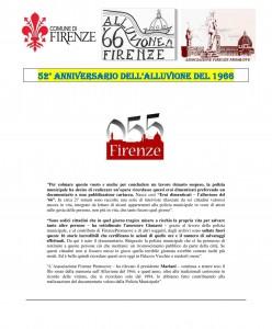 RASSEGNA STAMPA - 52 ALLUVIONE a cura Franco Mariani-page-051