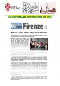 RASSEGNA STAMPA - 52 ALLUVIONE a cura Franco Mariani-page-052