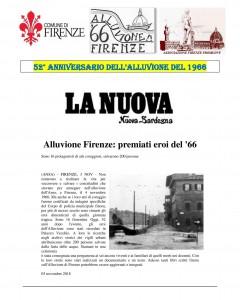 RASSEGNA STAMPA - 52 ALLUVIONE a cura Franco Mariani-page-053