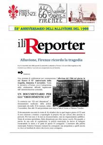 RASSEGNA STAMPA - 52 ALLUVIONE a cura Franco Mariani-page-054