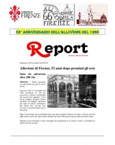 RASSEGNA STAMPA - 52 ALLUVIONE a cura Franco Mariani-page-055