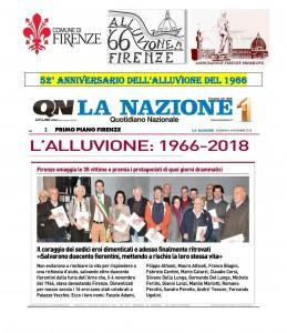 RASSEGNA STAMPA - 52 ALLUVIONE a cura Franco Mariani-page-056