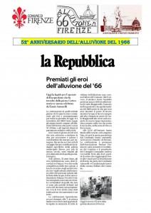 RASSEGNA STAMPA - 52 ALLUVIONE a cura Franco Mariani-page-057