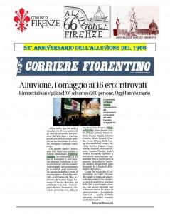 RASSEGNA STAMPA - 52 ALLUVIONE a cura Franco Mariani-page-058