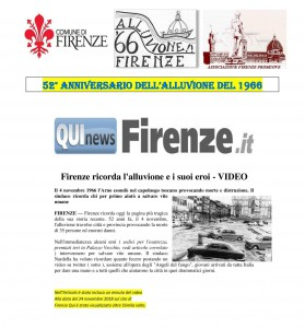 RASSEGNA STAMPA - 52 ALLUVIONE a cura Franco Mariani-page-059