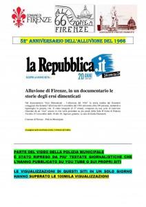 RASSEGNA STAMPA - 52 ALLUVIONE a cura Franco Mariani-page-060