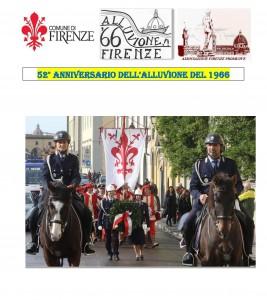 RASSEGNA STAMPA - 52 ALLUVIONE a cura Franco Mariani-page-061