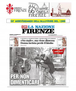 RASSEGNA STAMPA - 52 ALLUVIONE a cura Franco Mariani-page-062