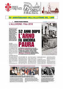 RASSEGNA STAMPA - 52 ALLUVIONE a cura Franco Mariani-page-063