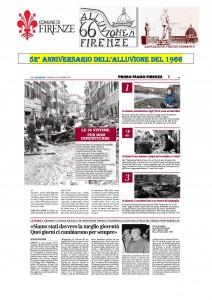 RASSEGNA STAMPA - 52 ALLUVIONE a cura Franco Mariani-page-064