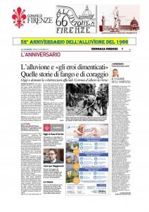 RASSEGNA STAMPA - 52 ALLUVIONE a cura Franco Mariani-page-065