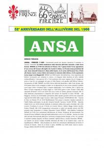 RASSEGNA STAMPA - 52 ALLUVIONE a cura Franco Mariani-page-066