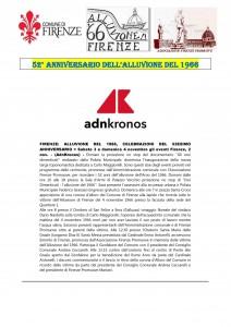 RASSEGNA STAMPA - 52 ALLUVIONE a cura Franco Mariani-page-067