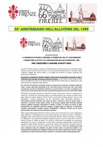 RASSEGNA STAMPA - 52 ALLUVIONE a cura Franco Mariani-page-068