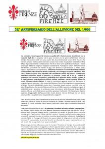 RASSEGNA STAMPA - 52 ALLUVIONE a cura Franco Mariani-page-069