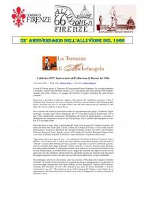 RASSEGNA STAMPA - 52 ALLUVIONE a cura Franco Mariani-page-070