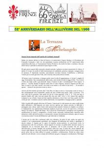 RASSEGNA STAMPA - 52 ALLUVIONE a cura Franco Mariani-page-071