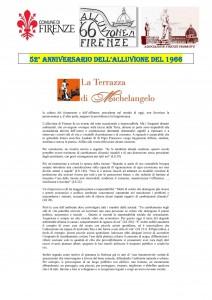 RASSEGNA STAMPA - 52 ALLUVIONE a cura Franco Mariani-page-072