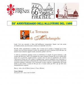 RASSEGNA STAMPA - 52 ALLUVIONE a cura Franco Mariani-page-073