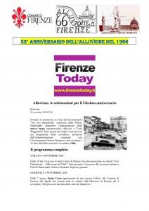 RASSEGNA STAMPA - 52 ALLUVIONE a cura Franco Mariani-page-074