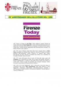 RASSEGNA STAMPA - 52 ALLUVIONE a cura Franco Mariani-page-075