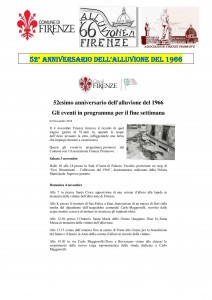 RASSEGNA STAMPA - 52 ALLUVIONE a cura Franco Mariani-page-076