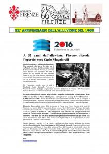 RASSEGNA STAMPA - 52 ALLUVIONE a cura Franco Mariani-page-077