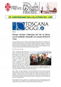 RASSEGNA STAMPA - 52 ALLUVIONE a cura Franco Mariani-page-078