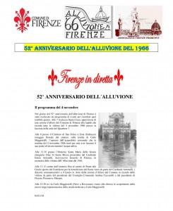RASSEGNA STAMPA - 52 ALLUVIONE a cura Franco Mariani-page-079