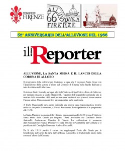 RASSEGNA STAMPA - 52 ALLUVIONE a cura Franco Mariani-page-080