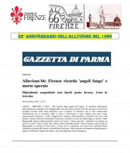 RASSEGNA STAMPA - 52 ALLUVIONE a cura Franco Mariani-page-081